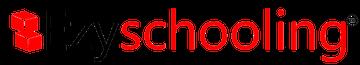 Ezyschooling Logo